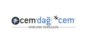 Cemdag-Aydinlatma-Logo-640x320